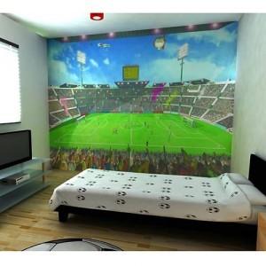 Football-Crazy-300x300