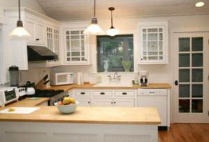 Kitchen-Decorating