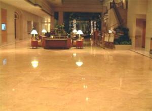 Marble-floor-tiles