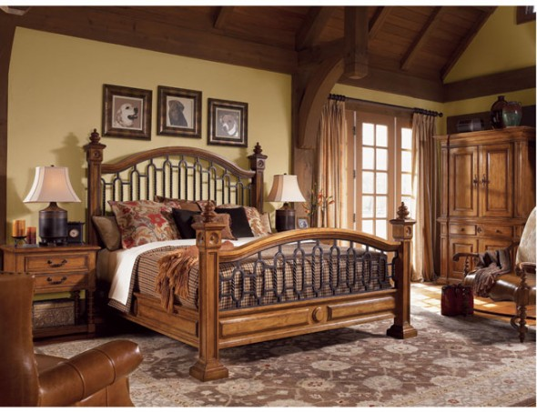 traditional home bedrooms how to d 233 cor traditional design room interior designing 13575