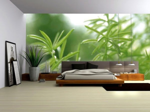 Wall-Decoration-For-Bedroom