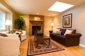 Warm-Color-Living-Room-600x399