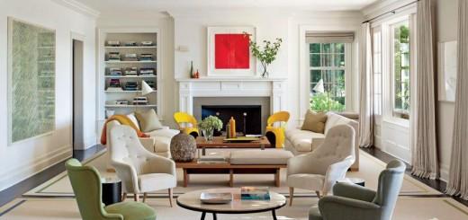 blog.oanasinga.com-interior-design-photos-neutral-living-room-with-vivid-color-accents-shelton-mindel-associates-hamptons-usa