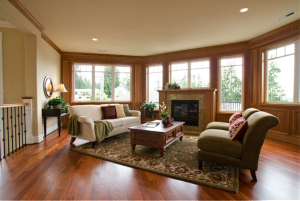 classic-light-filled-living-room