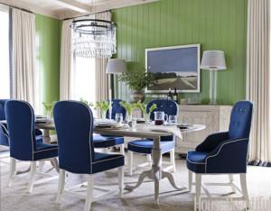 hbx-0611-wolf01-royal-blue-dining-chairs-de