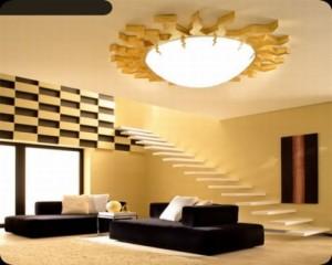 interior-design-with-ambient-lighting