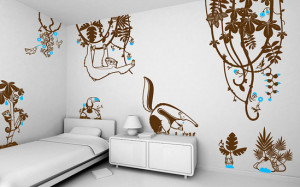 kids-room-wall-decoration-8