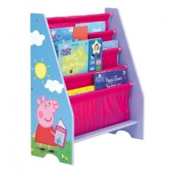 lens19086155_1327541388peppa-pig-furniture