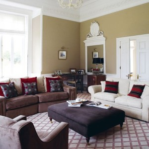 living-room129