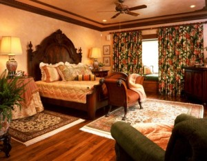 luxury-bedroom-decorating-ideas-photo