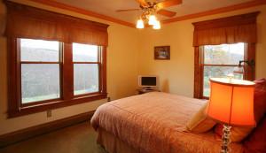 orange-room_10