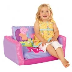 peppa-pig-toys-flip-7861-4342_medium