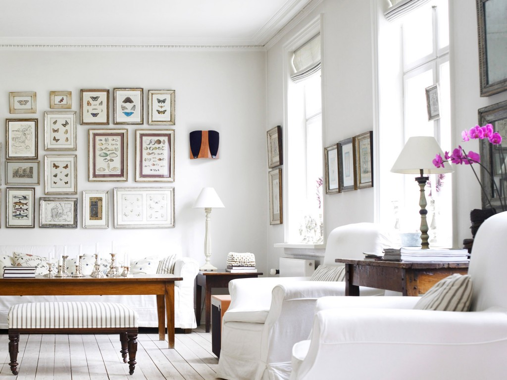 Tips For Choosing Home Interior Tips For Choosing Home Interior Color White Home Interior Design