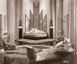 9-Art-Deco-Style