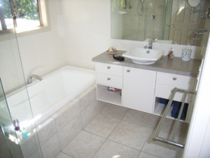 Bathroom-Renovation-Pictures