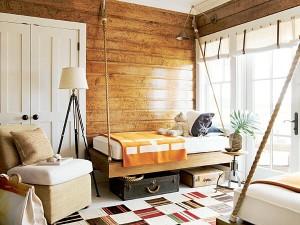 Beach-Theme-Bedroom-Decor-2