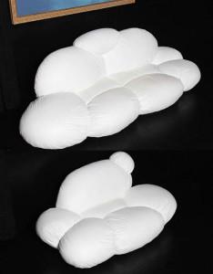 Cirrus-Cloud-Sofa-3