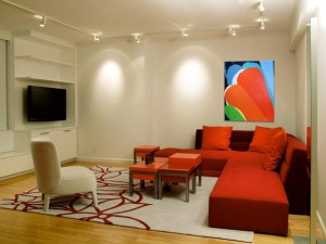 DP_Berliner-red-modern-living-room_s4x3_lg