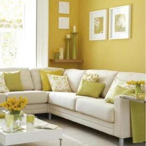 Decorating-interior-design-ideas-in-pastel-shades