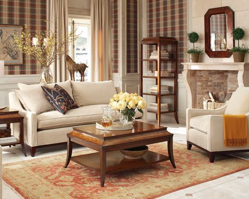 How to decorate a coffee table interior designing ideas - How to decorate a coffee can ...