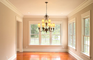 How_to_Pick_Crown_Molding_for_Each_Room_5337456_460