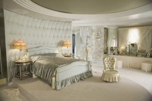 art_deco_bedroom