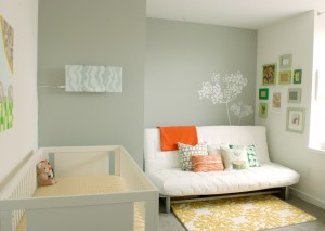 baby-room-chic