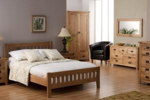bedroom-classic-interior-design-ideas