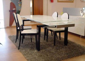 best-modern-dining-table-4