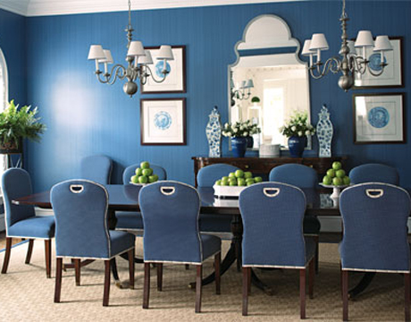 Blue Dining Room 1 0207 Xlg