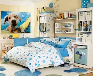 blue-girls-room-915x747