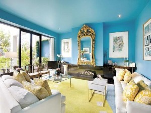 blue-painted-ceiling-via-conspicuousstyle