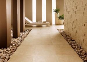 ceramic-tile-1