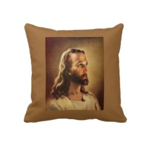 compassionate_jesus_throw_pillows-r64821ca6394b477690d39386d95d25c1_2izwx_8byvr_324