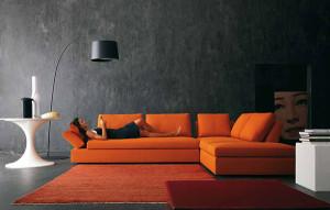 contemporary-living-room-design-ideas-primafila-1