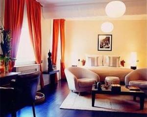 feng_shui_livingroom