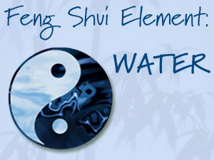 fengshui_water_element
