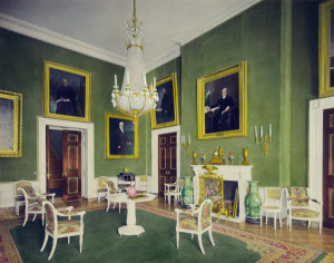 green-room-c1904