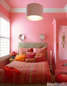 hbx-all-pink-room-shubel-0109-de