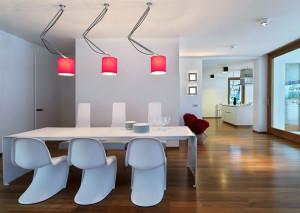 lighting_dining-room