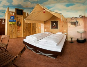 lovely-unique-bedroom-with-country-and-cowboy-theme-photograph-01