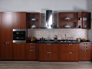 modular-kitchen-2