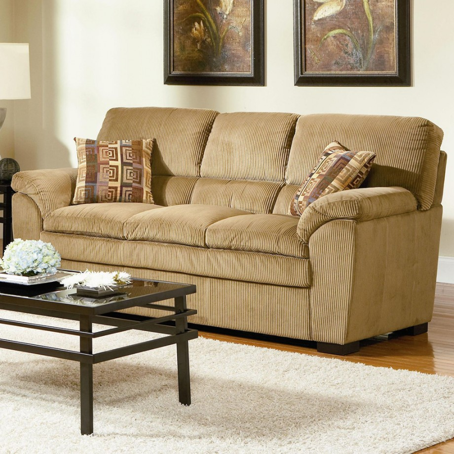 Tips On How To Add Throw Pillows To Your Couch – Interior