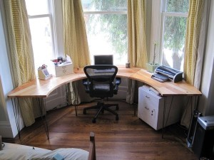 natural-light-home-office