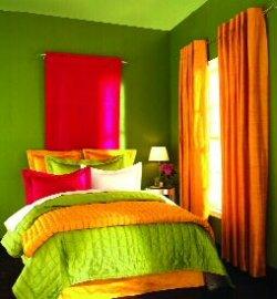 neon-bedroom