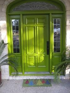 our-front-door-731459