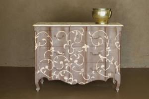 repurposed-furniture