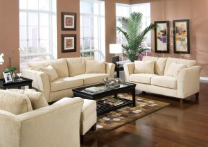 small_living_room_decorating_ideas.pg_