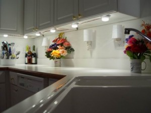 under-cabinet-lighting-3