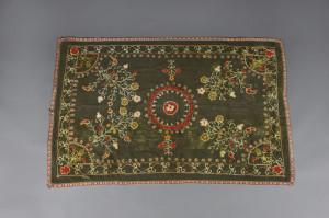 uzbekistan_embroidery_01
